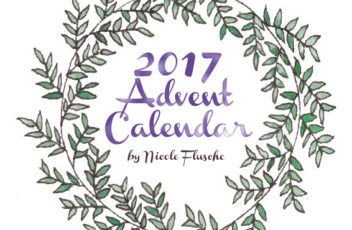 2017AdventCalendar-FBimage
